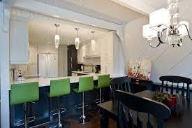 table cuisine design residential projects lorraine masse designer intérieur