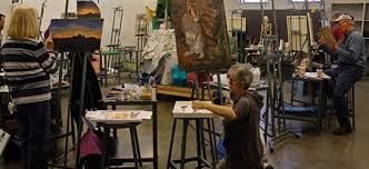 New York College Of Art And Design Top Art Colleges In New York Of Fine Arts Of