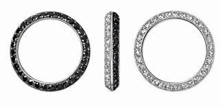 Ivanka Trump Wedding Ring by Ivanka Trump Marvelous Has Moved