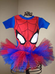 10 kids spiderman costume ideas spiderman