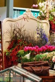 melbourne international flower u0026 garden show mifgs bloom college