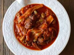 recette cuisine iranienne les meilleures recettes d