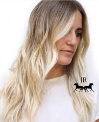 embray hair ombre hair colours for 2018 17 styles to give you all the inspo