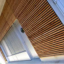 rivestimento listelli legno rivestimento di facciata in larice tutti i produttori design