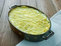 cuisiner le hareng hareng nos recettes de hareng délicieuses