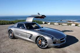 mercedes supercar 2016 new mercedes benz supercar auto cars auto cars