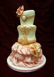 25 best vinism sugar art images on pinterest sugar art amazing