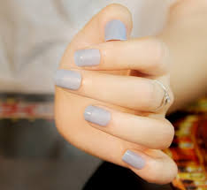 compare prices on fake light colored nails online shopping buy