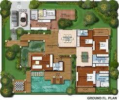 100 400 square feet to square meters february 2015 kerala