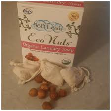 how to use soap nuts for washing clothes organic palace queen