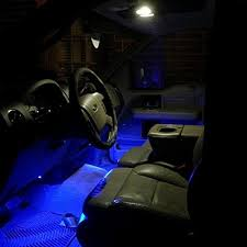 Interior Lighting For Cars Interior Lighting Buy Interior Lighting Online At Best Prices In