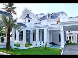 one houses 3 houses in one compound part ii home 04 jun 2016