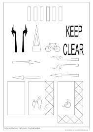 Architectural Electrical Symbols For Floor Plans Architecture Wireing Diagram Architectural Site Diagram