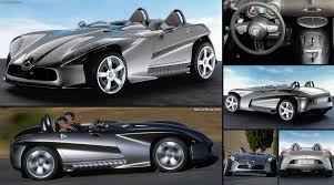 2001 Benz Mercedes Benz F 400 Carving Concept 2001 Pictures Information