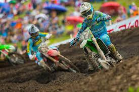 how to be a pro motocross rider insight savatgy a mart j mart motocross racer x online
