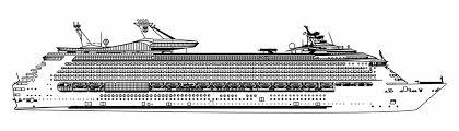 adventure of the seas floor plan ship decks adventure of the seas royal caribbean logitravel co uk
