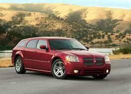 26 best dodge magnums images on pinterest dodge magnum cars and
