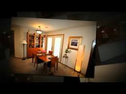 Cottage Grove Wi Apartments by Prairie Grove Apartments Cottage Grove Apartments For Rent Youtube