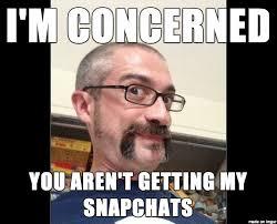 Creepy Mustache Meme - creepy moustache meme on imgur