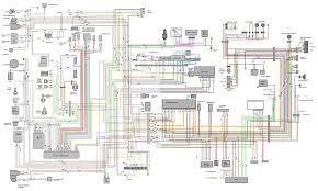 1991 suzuki sidekick wiring diagram wiring diagram and schematic