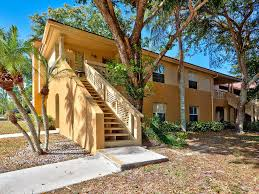4879 via palm lakes 613 furnished condo for sale in west palm beach