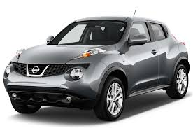 Roof Rack For Nissan Juke by 2014 Nissan Juke Reviews And Rating Motor Trend