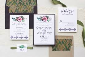 calligraphy invitations invitations calligraphy archives green wedding shoes