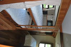 Class A Motorhome With Bunk Beds Wheel Cers With Bunk Beds Image Cer For Sale Used Ideas