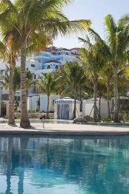 baha mar mega resort in bahamas to open u2014 finally u2014 in march