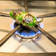 fire roasted jalapeno pear spinach soup vegan paleo kiipfit com
