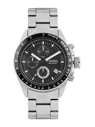 watches chronograph chronograph watches buy chronograph watches in india