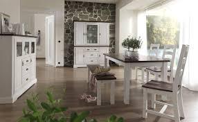 Gestaltungsideen F Esszimmer Ideen Engagieren Modernes Hausng Wohnzimmer Braun Tapete Ideen