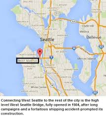 seattle ymca map welcome to west seattle west seattle chamber of commerce