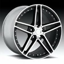 corvette wheels c6 corvette wheels tires 2005 2013