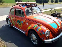 1971 volkswagen beetle for sale 1971 volkswagen super beetle for sale classiccars com cc 876040