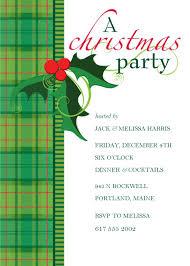 doc15001071 free christmas invitations printable template for