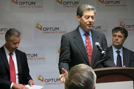 optumrx pharmacy help desk brownback applauds mail order pharmacy for donations to kansans in