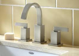 kohler coralais kitchen faucet standard faucet wormblaster