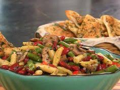 three bean salad for 3 recipe three bean salad bean salad and