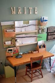 kids homework station ad kids homework station 10 architecture design