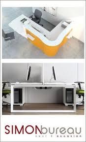 mobilier de bureau occasion simon bureau mobilier de bureau simon bureau