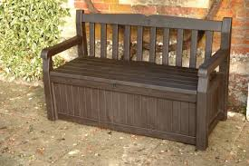 How To Build Patio Bench Seating Bench Gratifying Easy To Build Outdoor Bench Plans Remarkable