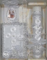 communion candles communion candles gift sets set de vela para primera communion
