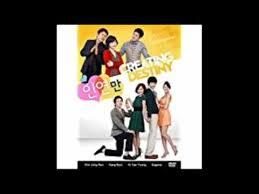 Seeking Subtitles Creating Destiny Seeking Korean Drama 2015
