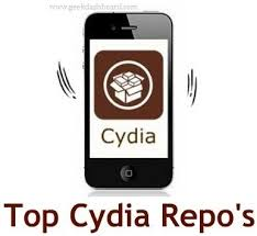 game mod cydia repo 15 best cracked cydia sources repos for ios 7 and above