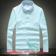 jeep clothing malaysia jade clothing jade clothing suppliers and manufacturers at