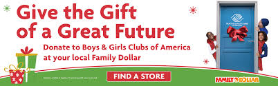 featured items what s new at family dollar
