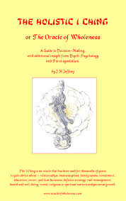 feng shui guide a guide to the i ching jung and taoism u2014 including the tarot and
