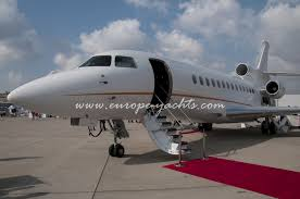 Luxury Private Jets Private Jet Charter 1 Europe Yacht Charter Croatia Greece