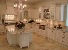 pictures of off white kitchen cabinets off white kitchen cabinets with glaze kitchen design ideas